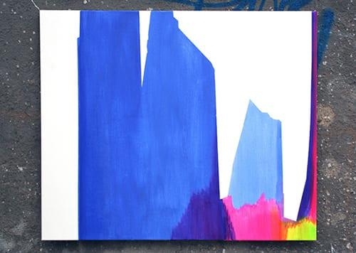 diagram_wegrzyn_magdalena_acrylic_on_canvas_100x120cm_2013_02