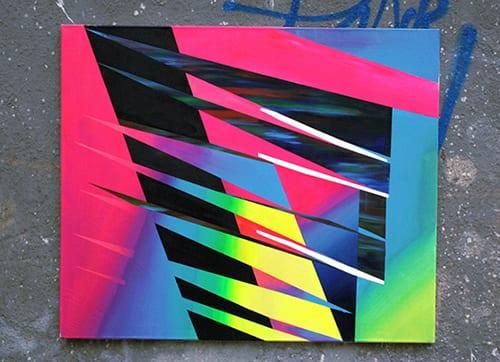 hypeI_wegrzyn_magdalena_acrylic_on_canvas_100x120cm_2013_03