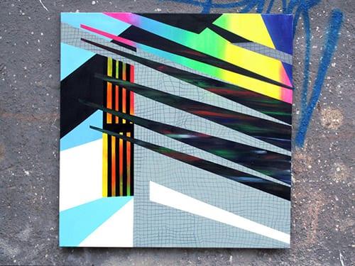 untitled_wegrzyn_magdalena_acrylic on canvas_100x100cm_2013_04