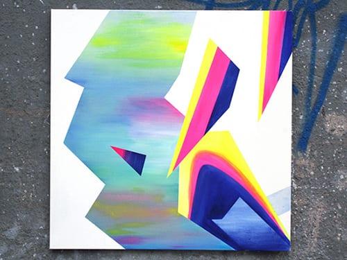 untitled_wegrzyn_magdalena_acrylic_on_canvas_100x100cm_2013_01