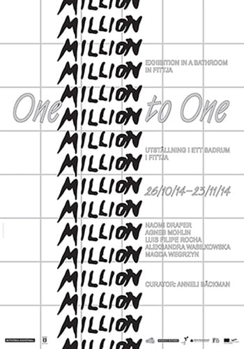 One_Million_To_One_small