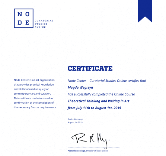 node_certificate_big