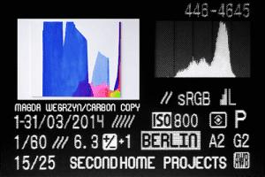 FLYER_mw_carbon_copy_03
