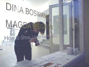 Magda_Wegrzyn_EGFK